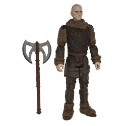 Game of Thrones Actionfigur Styr (10 cm)