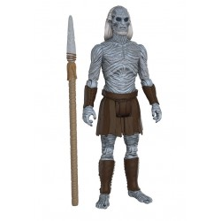 Game of Thrones Actionfigur White Walker (10 cm)