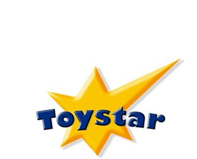Toystar GmbH